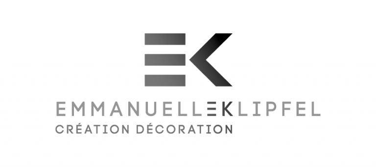 EKCREATION-logo-NB