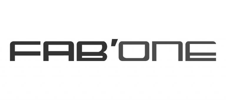 FABONE-logo-NB