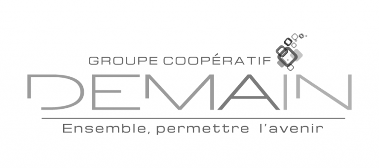 GROUPEDEMAIN-logo-NB