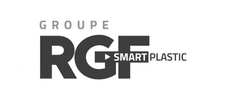 GROUPERGF-logo-NB