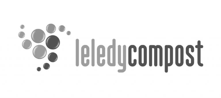 LELEDYCOMPOST-logo-NB