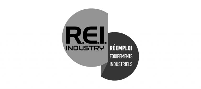 REI-logo-NB