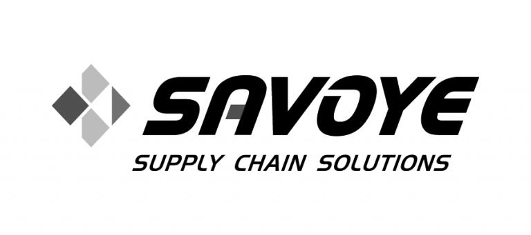 SAVOYE-logo-NB