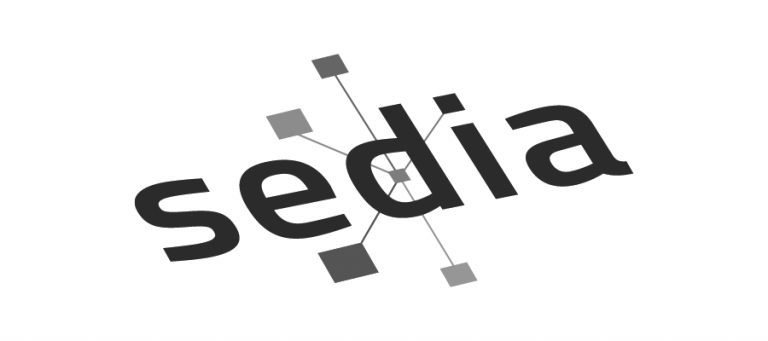 SEDIA-logo-NB