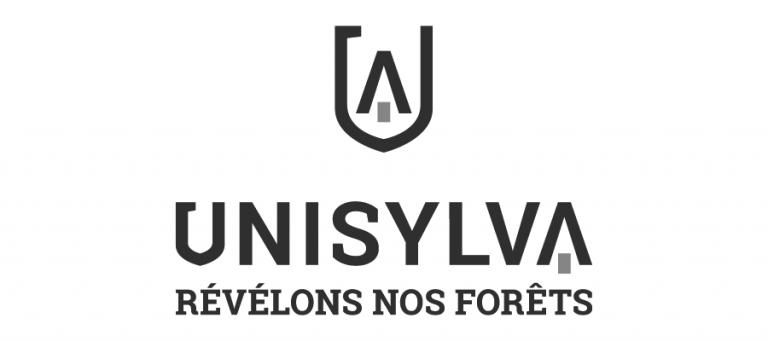 UNISYLVA-logo-NB